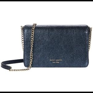 NEW with tag KATE SPADE Crossbody Bag